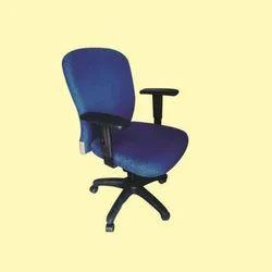 Revolving Chair LR - 012