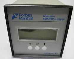 Forbes Marshal Ph Controllers