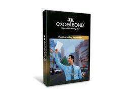 JK Excel Bond
