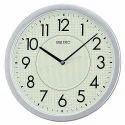 Wall Clocks In Delhi दीवार की घड़ी दिल्ली Delhi Get