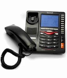 M75 Caller ID Phones