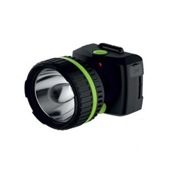 Tubon Heddy TB1302 LED Rechargeable Light