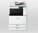 Image Runner C3020 Xerox Machine