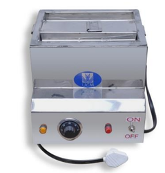 UCM-DWX-03 D-Wax Cleaning Machine