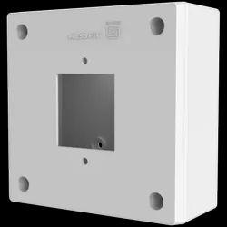 Press Fit Camera Mounting Box