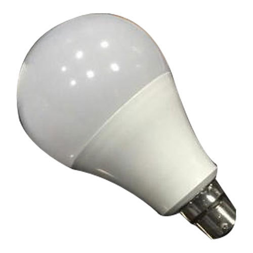 Light Tree Cool daylight LED Bulb, Base Type: B22