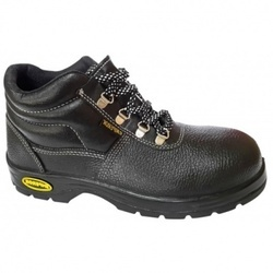 Emperor PVC Sole  Safety Shoe