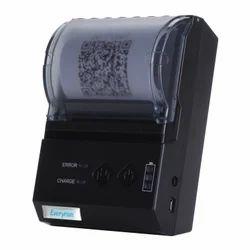 Everycom EC-200 Thermal Printer