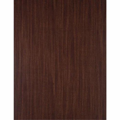 Brown Sunmica Sheet 0 6 1 5mm Rs 900 Sheet Pooja Ply