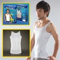 Slim N Lift Men Slimming Body Shapers
