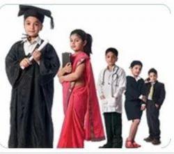 Children Insurance Plans