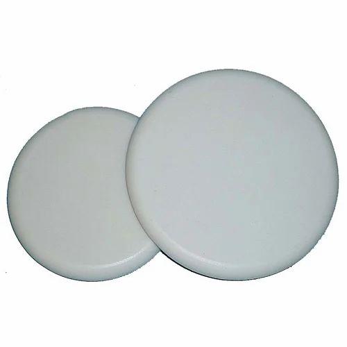 Teflon Coating Discs Manufacturer from Ponda