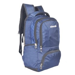 AdventIQ Corporate Laptop Backpack / Corporate Series 1/ 28 Liters