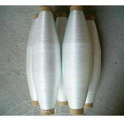 Fiberglass Textured Yarn