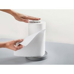Kitchen Tissue Roll, for Home, 80- 210