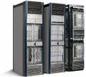 CISCO Service Provider Core Router