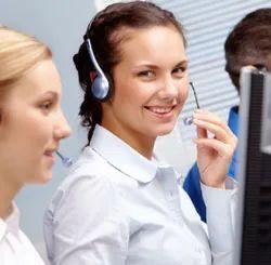 24 X 7 Voice Process Telemarketing Service, Communication Language: English