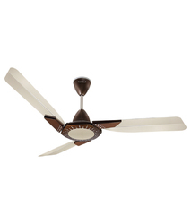 Spiro Neo Ceiling Fan (Havells)
