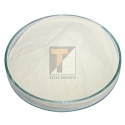 Titan Biotech Chicken Collagen Peptide