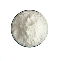 Probiotic Bifidobacterium Bifidum