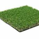 Artificial Floor Grass