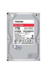 Toshiba Internal Hard Drive 1TB 2.5 Inch