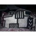 Embroidered Fancy Sunniel Sofa Fabric