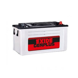 Exide Genplus Inverter Battery