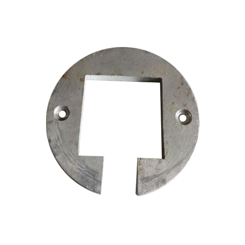 High Quality Aluminium Sink Hole Cap