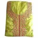 Ladies Kashmiri Suit Material