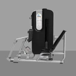 Leg Press GL-7051