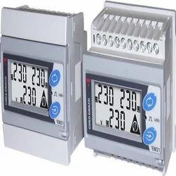EM21 Energy Meter