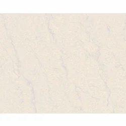 1008 VE Nano Vitrified Floor Tiles