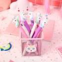 Unicorn Led Pen