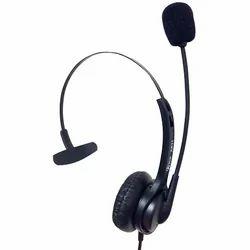 Aria 11N:  Single Sided Headset