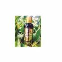 Kesh arogya Hair Oil