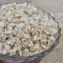 Sorghum Millet Flakes, Gluten Free