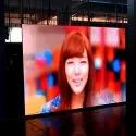 P6 LED Video Wall Display