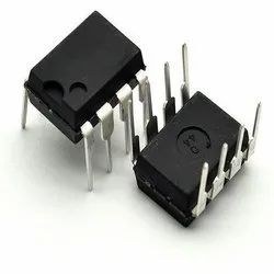 IL34119N Integrated Circuit