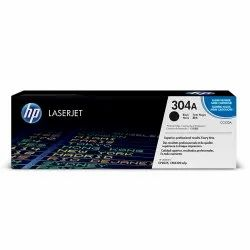 Hp Cc530a Black Toner Cartridges