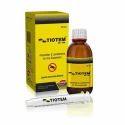 Anti-malarial Artemether Lumefantrine Oral Suspension, Packaging Type: Bottle, Packaging Size: 60ml
