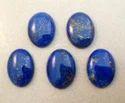 Afghan Lapis Lazuli Loose Gemstone