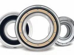 Circle Industrial Bearings