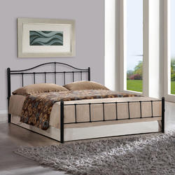 Innovative Double Bed Size Decoration
