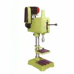 BTM 6 Tapping Machine