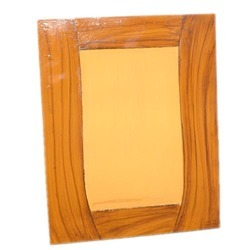 Woodennxt Handicraft Antique Frame