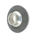 14.458 Type Emco Simplatroll Brake Shoe Disc