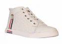 Bxxy Men Casual Shoes