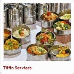Indian TIFFIN SERVICES, in Delhi