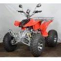 200CC Bingo ATV All Terrian Vehicle